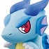 Puzzle & Dragons Collection PuzzDra Z: Zabugon