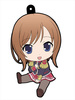 photo of Walkure Romanze Petanko Rubber Strap: Rena F. Avery