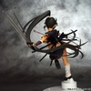 photo of Homura