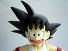 photo of Ichiban Kuji Dragon Ball Mysterious Adventure: Son Goku