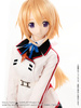 photo of Hybrid Active Figure #033 Charlotte Dunois
