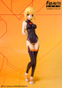 photo of Figuarts ZERO Charlotte Dunois