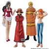 photo of Super One Piece Styling New Assassin: Nami