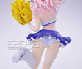 photo of Gathering Super Sonico Cheer Girl ver.