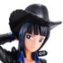 One Piece Styling 3: Nico Robin