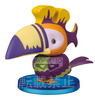 photo of One Piece World Collectable Figure vol.18: South Bird