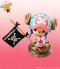 photo of Portrait Of Pirates Sailing Again Tony Tony Chopper Crimin ver.