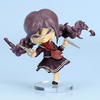 photo of Danganronpa the Animation Collection Figure: Fukawa Touko