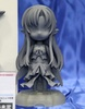 photo of Nanoricchi VC Asuna Titania Ver.