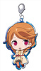photo of Galilei Donna Trading Metal Charm Strap: Ferrari Hazuki