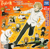 photo of Natsume Yuujinchou ~Monogatari o Tsumugu Hito to Ayakashi Collection~ Vol.2: Taki Tooru
