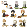 photo of Natsume Yuujinchou ~Monogatari o Tsumugu Hito to Ayakashi Collection~ Vol.2: Madara (Nyanko-sensei) normal ver.