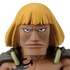 One Piece World Collectable Figure vol.33: Kingdew