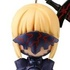 Capsule Fortune Fate/Stay Night: Saber Alter Kyou ver.