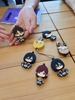 photo of Picktam! Shingeki no Kyojin: Jean Kirschtein