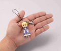 photo of Capsule Fortune Fate/Stay Night: Saber Choukichi ver.
