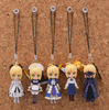 photo of Capsule Fortune Fate/Stay Night: Saber Maid ver.