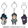 photo of Log Horizon Keyholder: Naotsugu