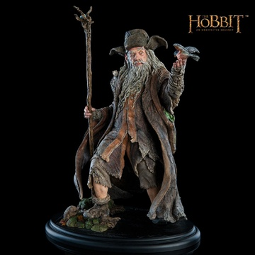 main photo of Radagast the Brown