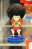 photo of One Piece World Collectable Figure vol.21: Afro Luffy