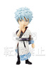 photo of Gintama World Collectable Figure vol.2 Gekijouban: Sakata Gintoki