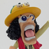 One Piece World Collectable Figure vol.21: Usopp