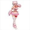 photo of Super Sonico Racing ver.