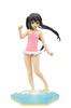 photo of High Grade Figure Nakano Azusa Summer Beach Ver.