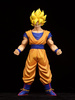 photo of Gigantic Series Son Goku SSJ