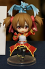 photo of Toy's Works Collection Sword Art Online Niitengo Deluxe: Silica