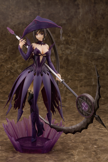 main photo of Sakuya Mode:Violet