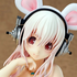 Sonico Mouse Ver.