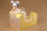 photo of Sonico Mouse Ver.