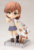 photo of Cu-Poche Misaka Mikoto