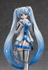 photo of figma Snow Miku