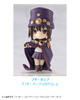 photo of Dengeki Heronies Figure Collection 2.5: Boogiepop
