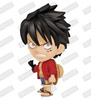 photo of Anichara Heroes One Piece Vol.15: Monkey D. Luffy