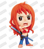 photo of Anichara Heroes One Piece Vol.15: Nami