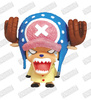 photo of Anichara Heroes One Piece Vol.15: Tony Tony Chopper