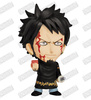 photo of Anichara Heroes One Piece Vol.15: Trafalgar Law