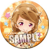 photo of Galilei Donna Can Badge: Hazuki Ferrari