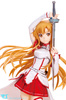 photo of CharaGumin Asuna