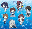 photo of Nagi no Asukara Toy's Works Collection Niitengomu!: Isaki Kaname