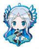 photo of Makai Ouji: Devils and Realist Trading Metal Charm Strap: Sitori