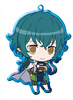 photo of Makai Ouji: Devils and Realist Trading Metal Charm Strap: Camio
