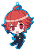 photo of Makai Ouji: Devils and Realist Trading Metal Charm Strap: Isaac Morton
