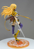photo of Dwell Noel Vermillion WF Limited Color Ver.