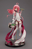 photo of Nimue Limited Edition ver.