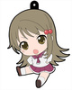 photo of Servant x Service Petanko Trading Rubber Strap: Ichimiya Tohko