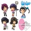 photo of Ichiban Kuji Premium Monogatari Series Second Season: Kanbaru Suruga Kyun-Chara